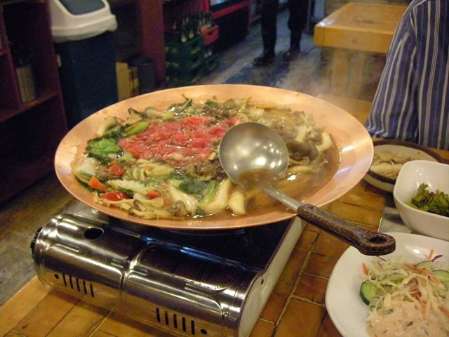 shabu-shabu-26 « Food And Beverage
